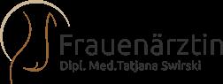 Dipl. Med. Tatjana Swirski | Hamburg-Rotherbaum